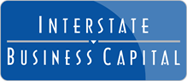 Interstate Business Capital