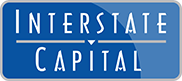 Interstate Capital