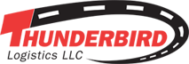 Thunderbird Logistics